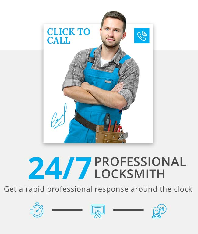 Call Now For A Professional Locksmith